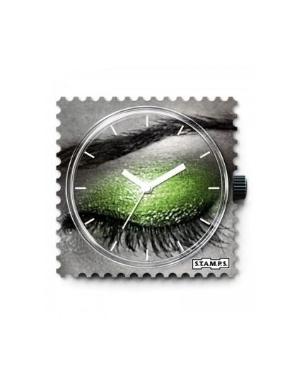 Boitier Montre Stamps 100082 Soft Dreams-GPerDuMesAiguilles.com