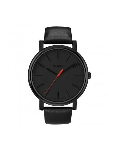 Timex Montre Homme T2N794D7 - GPerduMesAiguilles.com