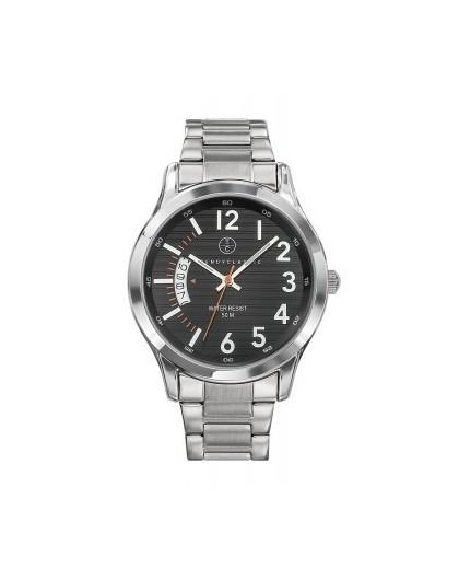 All blacks Bracelet Homme 682038