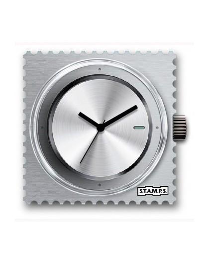 Boitier Montre Stamps 103794 Controller-GPerDuMesAiguilles.com