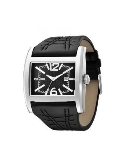 All blacks Bracelet Homme 682041