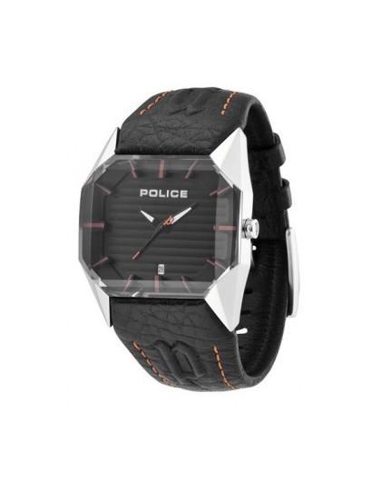 All blacks Bracelet Homme 682042