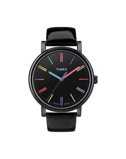 Timex Montre Homme T2N790D7 - GPerduMesAiguilles.com