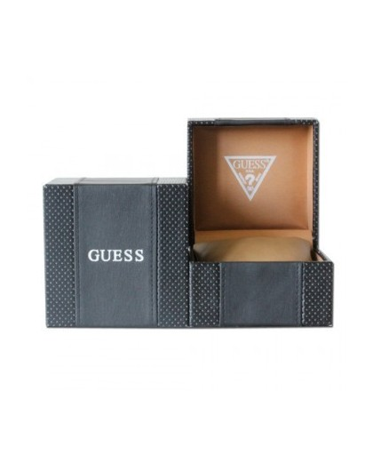 Guess Collier UBN71520