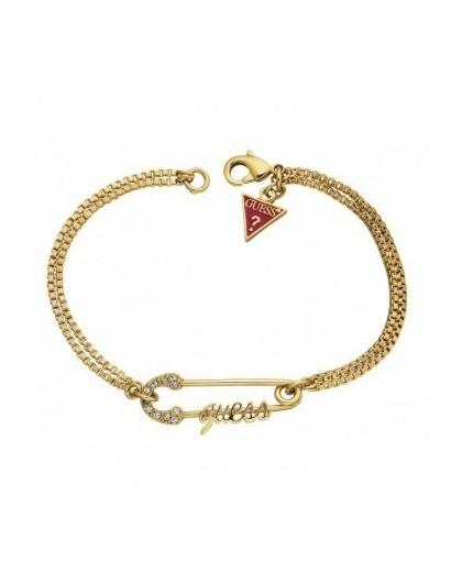 Guess Bracelet UBB80811