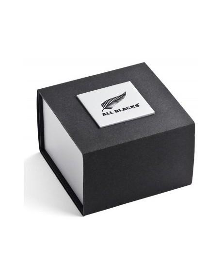 Montre Casio Homme G-Shock Chrono Résine Beige GG1000-1A5ER Sport - 200 Mètres