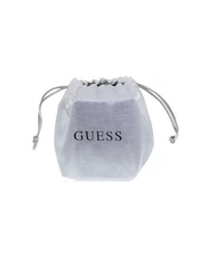 Bracelet Guess UBB10704 ? GperduMesAiguilles.com