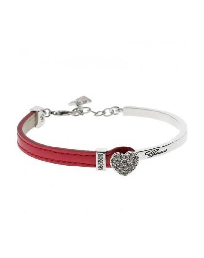 Bracelet Guess UBS21302 - GPerduMesAiguilles.com
