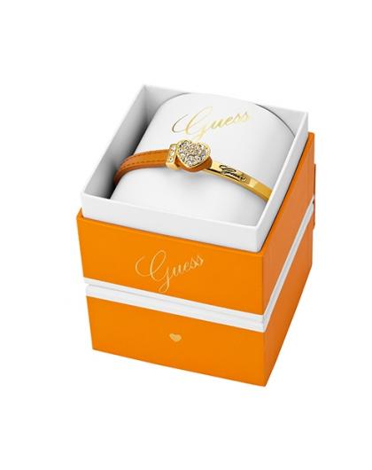 Bracelet Guess UBS21305 - GPerduMesAiguilles.com