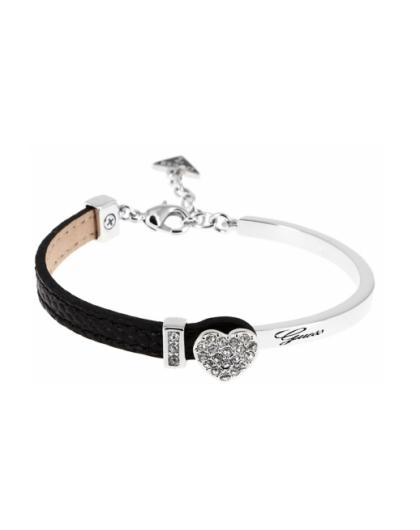 Bracelet Guess UBS91307 - GPerduMesAiguilles.com